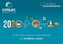 E-card-Cimlec_Industrie